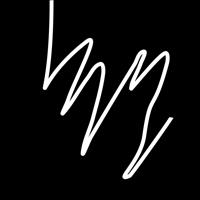 App Icon Wilson FM