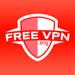 62.VPN