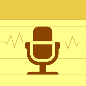 Audio Memos - The Voice Recorder app