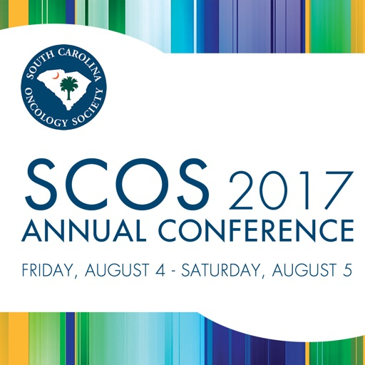 NCOA 2017 Annual Conference