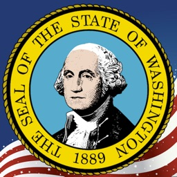 RCW Revised Code of Washington