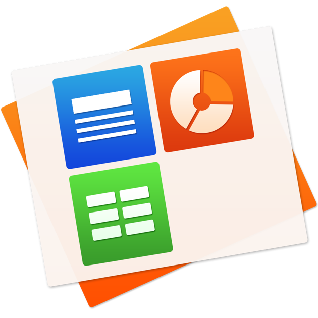 Templates For Ms Office Gn On The Mac App Store