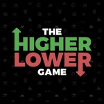Hack The Higher Lower Game