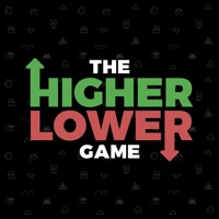 The Higher Lower Game Hack Online Generator  img
