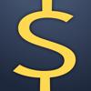 MoneyBe: spending tracker