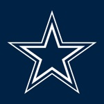 Hack Dallas Cowboys