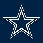 Hack Dallas Cowboys