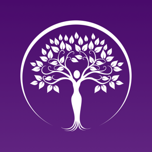 Zodiac Touch - psychic reading app