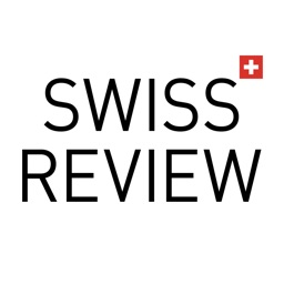Swiss Review