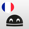 Learn French Verbs