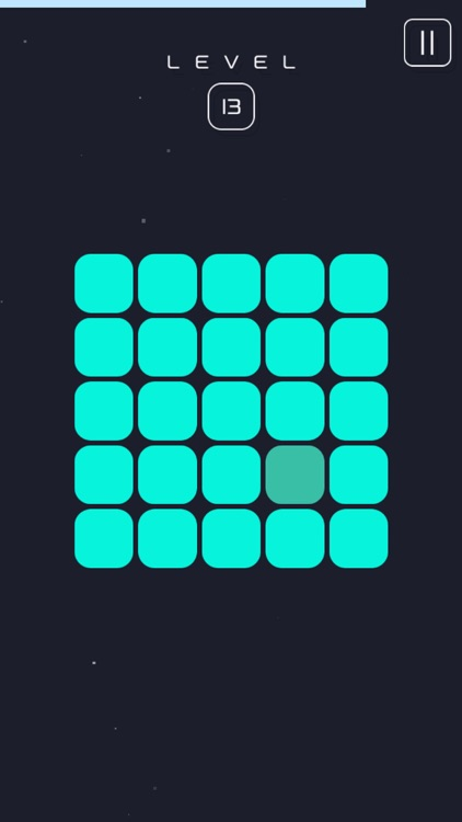 Koolor - Tap different color screenshot-0