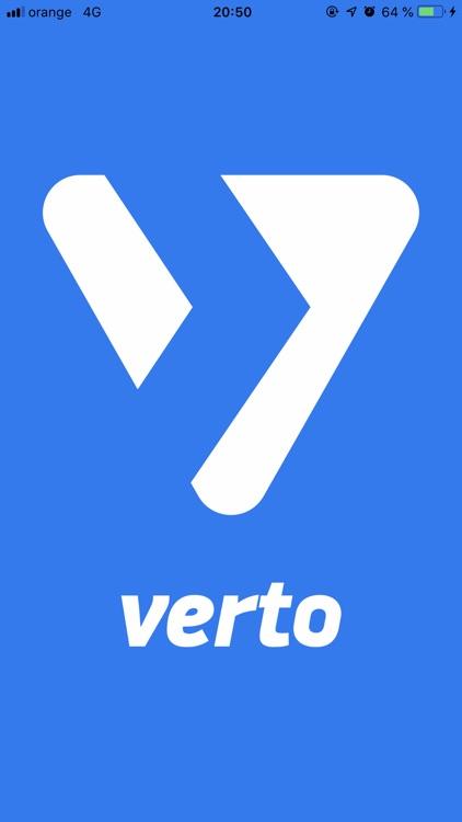 Verto Utility