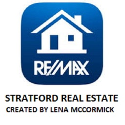 Stratford Real Estate