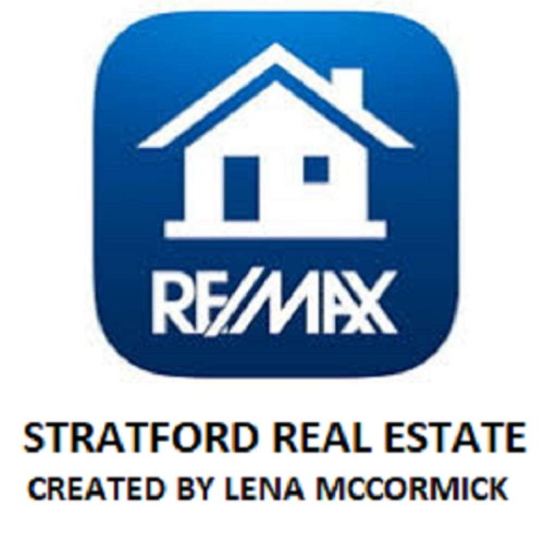 Stratford Real Estate