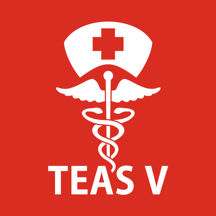 ATI Teas Practice Test Prep