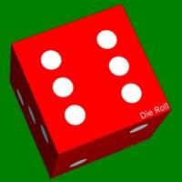Codes for Die Roll - dice roller app Hack