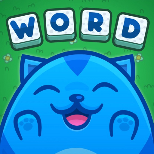 Sushi Cat: Word Search Game review