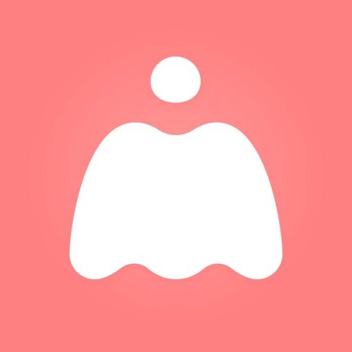 ママリ-妊娠から出産・子育てまで質問できるママ専用アプリ