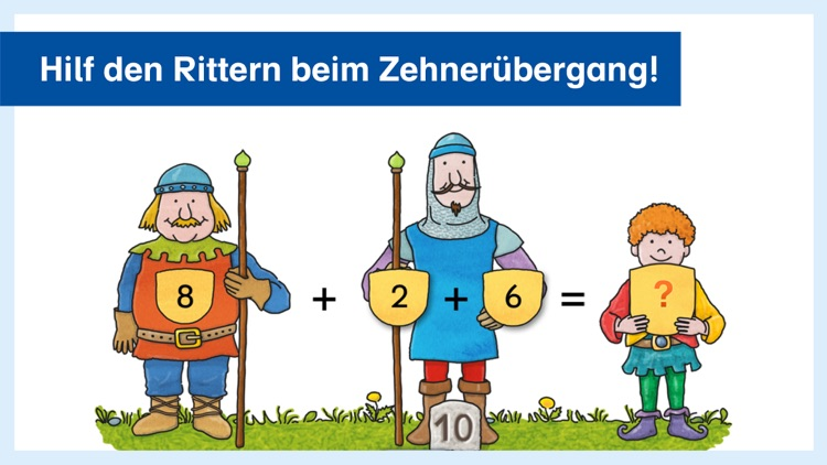 Conni Mathe 1 Klasse By Carlsen Verlag Gmbh