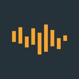 RadioGuia
