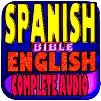 Codes for Spanish Bible Español Audio Hack