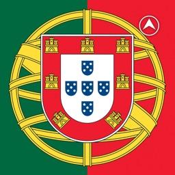DE SACO CHEIO DO BRASIL