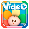 BabyFirst - Baby Videos by BabyFirst artwork