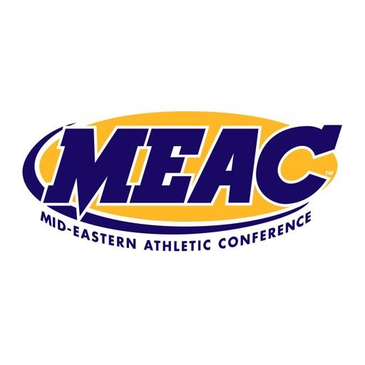 MEAC Athletics