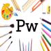 全能画图板-专业图片编辑与手绘画画软件