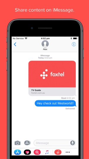 Foxtel play: lifehacker's complete guide | lifehacker australia.