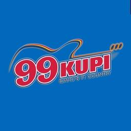 KUPI 99