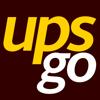 UPS Go