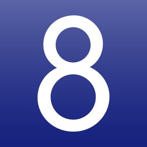 1-800 Contacts Medical app