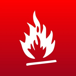 Flame Services Browser
