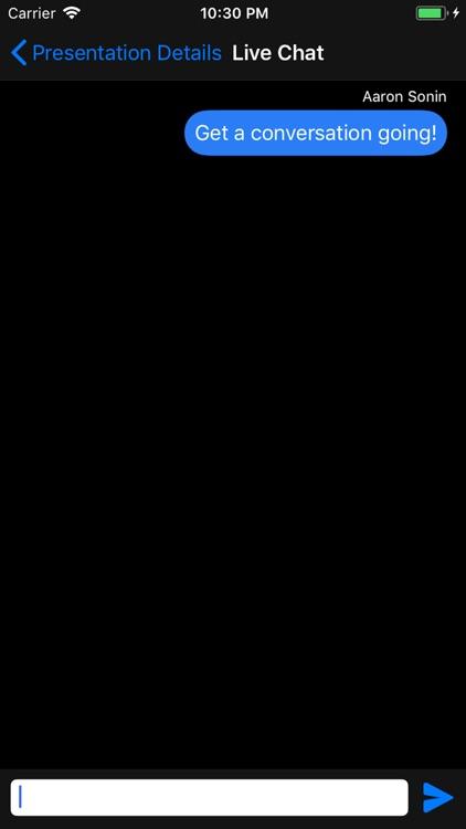 SSR 2018