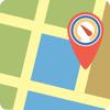 GPS Tracker 365 - World Wide App