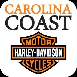 Carolina Coast H-D