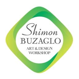 Art & Design Workshop