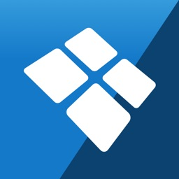 Field Service App for iPad