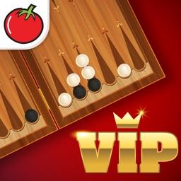 VIP Tavla