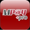 MPay Pro