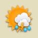 55.원기날씨 - 미세먼지, 기상청 날씨