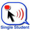 I Click I Talk Single Student