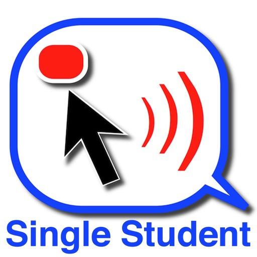 I Click I Talk Single Student