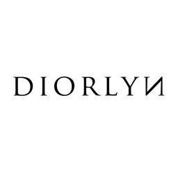 디올린 - diorlyn