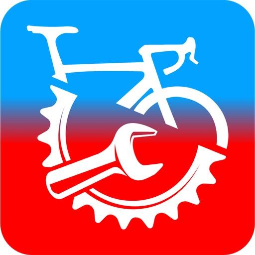 BikeVIN - On Demand Services
