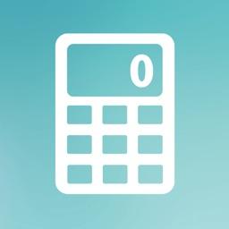 Clear Calculator PRO