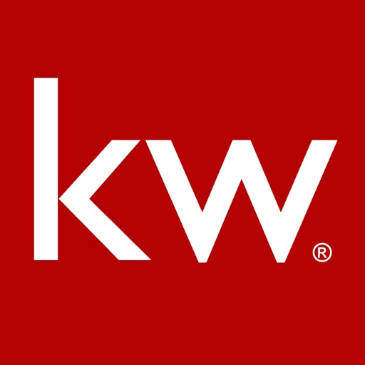 Keller Williams Realty Real Estate Search