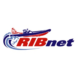 RIBnet Forums