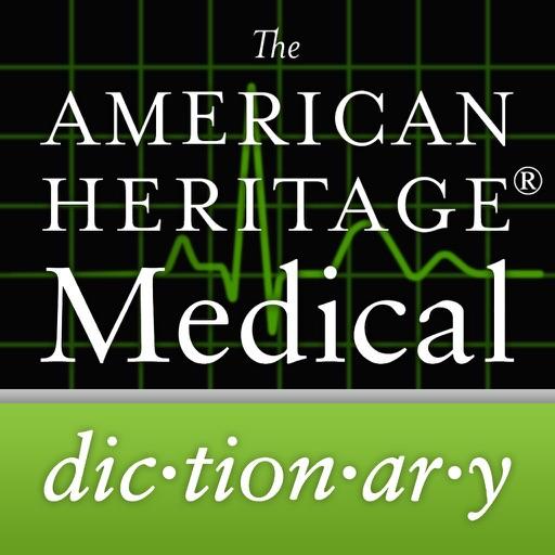 American Heritage® Medical